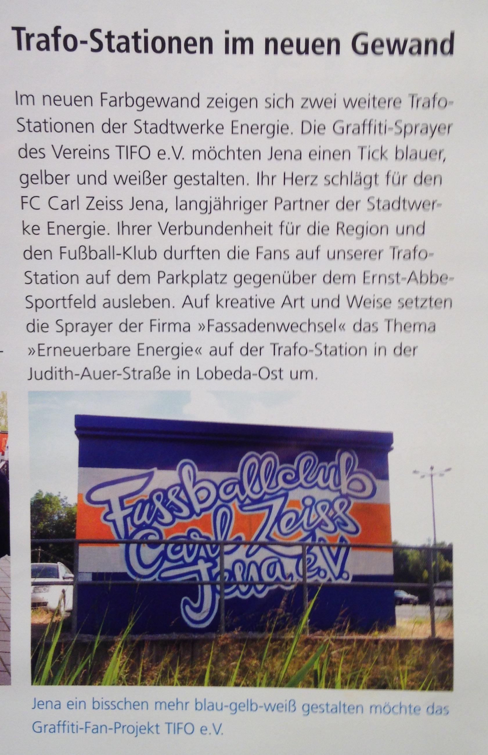 StadtwerkeMagazin 2-2014